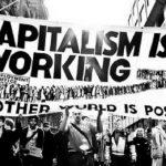 Nền kinh tế chia sẻ, những công việc tương lai và chủ nghĩa hậu tư bản - Phần 3
