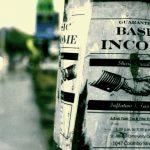 Thu nhập cơ bản phổ quát: giấc mơ không tưởng hay cơn ác mộng của chủ nghĩa tự do?