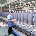 Nhật ký nhà máy: Nỗi niềm và hành động của một sinh viên khi bước vào nhà máy