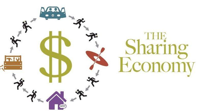 Nền kinh tế chia sẻ, những công việc tương lai và chủ nghĩa hậu tư bản - Phần I