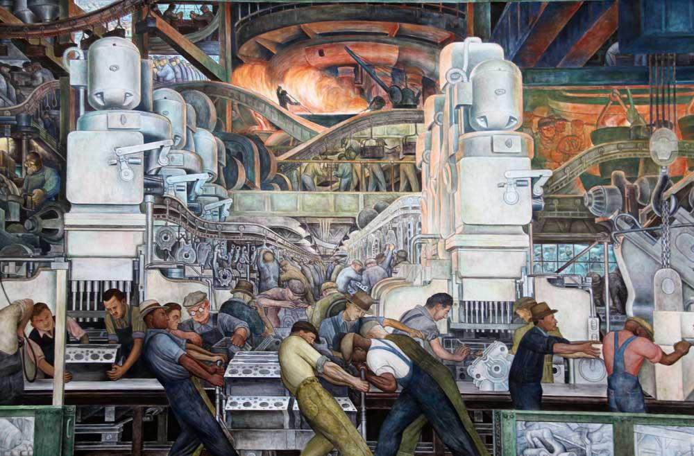 Chủ nghĩa đế quốc, giai đoạn tột cùng của chủ nghĩa tư bản - Chương II