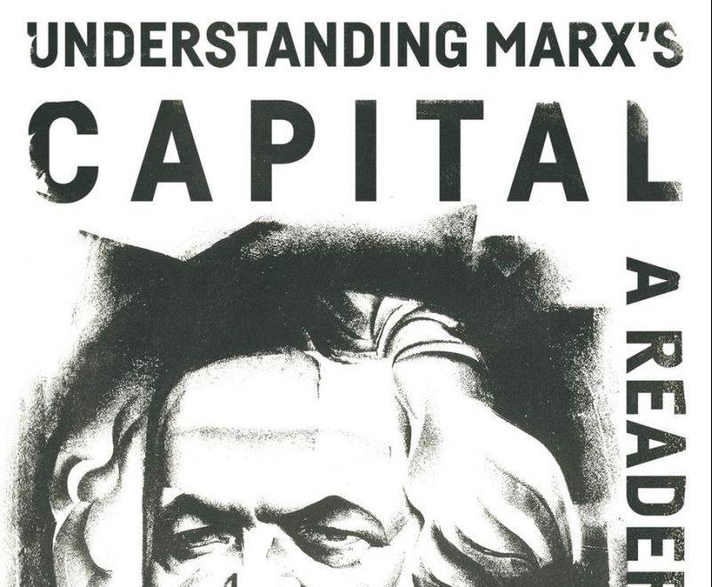 Tìm hiểu Tư bản của Marx: Một hướng dẫn cho độc giả