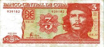 Tái cơ cấu tiền tệ ở Cuba, việc này có ý nghĩa gì?