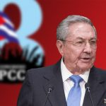 Đại hội lần thứ 8 của Đảng cộng sản Cuba và những thách thức mà cách mạng Cuba phải đối mặt