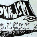 ABC về chủ nghĩa cộng sản (Chương VII)