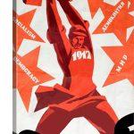 ABC về chủ nghĩa cộng sản (Chương VI)