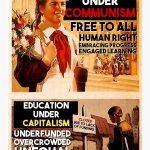 ABC về chủ nghĩa cộng sản (Chương X)